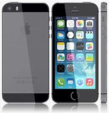 Image result for What are the specs of Apple iPhone 5S?