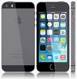Image result for apple iphone 5s price