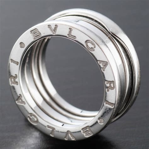 17 best images about bvlgari ring on fall