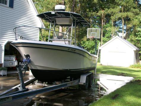 do grady white boats have wood sold 1995 grady white 209 escape cc the hull truth
