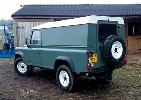 used land rover defender 110 for used land rover defender defender 110 hard top for sale in