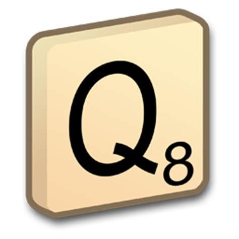 scrabble qo q 4 lettres scrabble