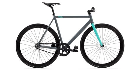 To Bike by 8bar Bikes Unique Custom Made Fixed Gear And Single