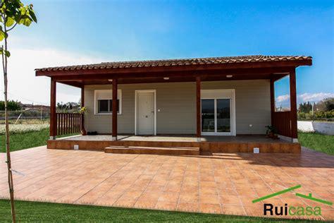 construir casas tipos de madera para construir una casa el de ruicasa