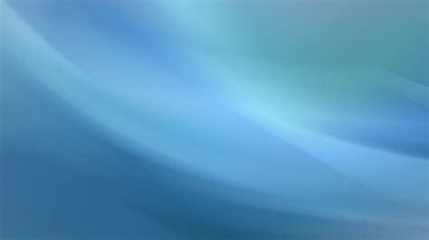 light blue light blue wallpaper 1920x1080 pixshark com images