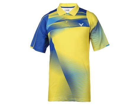 Baju Victor Badminton T 3020e baju