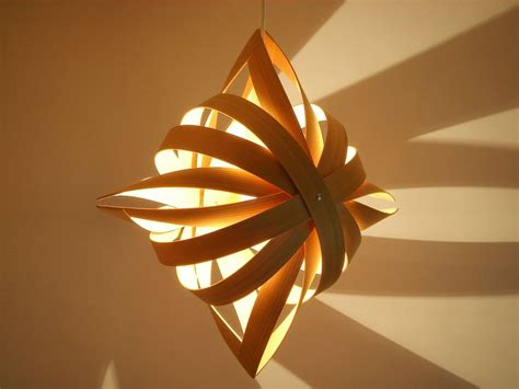 Origami Light Fixture 54 Best Images About Origami Ls On Pinterest Origami Paper Origami L And Origami