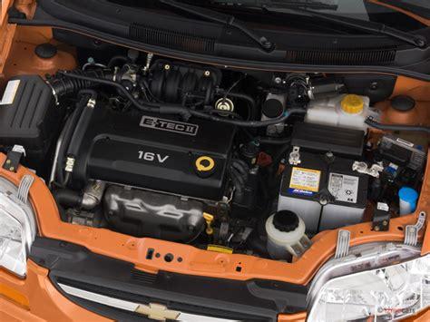chevrolet 2008 aveo engine diagram chevrolet get free