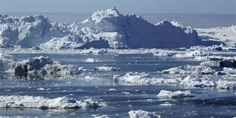 arctic sea arctic sea gallery