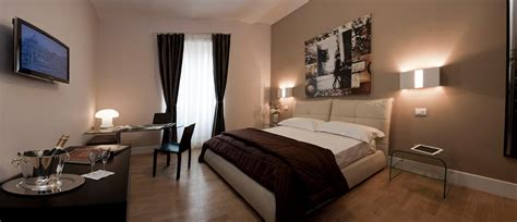 rome bed and breakfast bed breakfast a roma centro b b roma cardilli