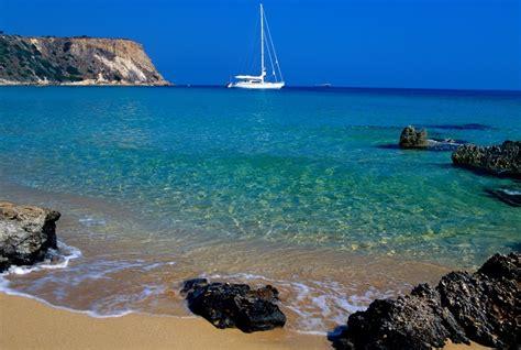 vacanze zante vacanze a zante scopri come raggiungere l isola