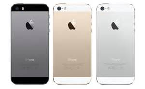 Apple iphone 6 colors apple iphone 6 colors indicate