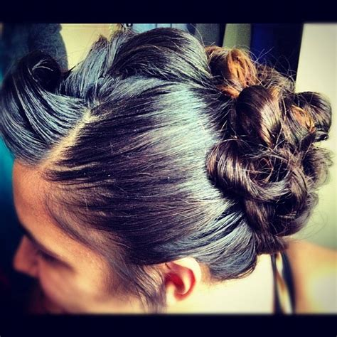 apostolic hair dos 30 best images about apostolic hairstyles on pinterest