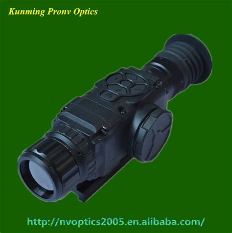 cheap thermal imaging manufacturer cheap thermal scope cheap thermal scope