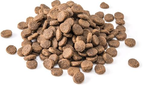 taste of puppy food taste of the high prairie puppy formula grain free food 30 lb bag