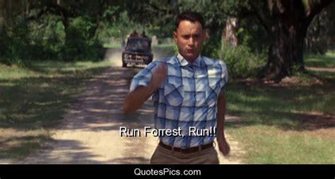 Run Forrest Run Meme - forrest gump archives quotes pics