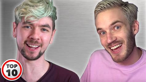 top 10 richest youtubers in africa top 10 richest youtubers