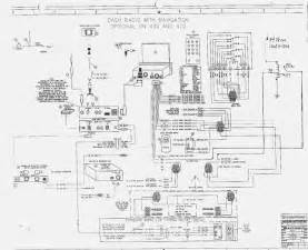1973 winnebago chieftain wiring diagram 1992 winnebago