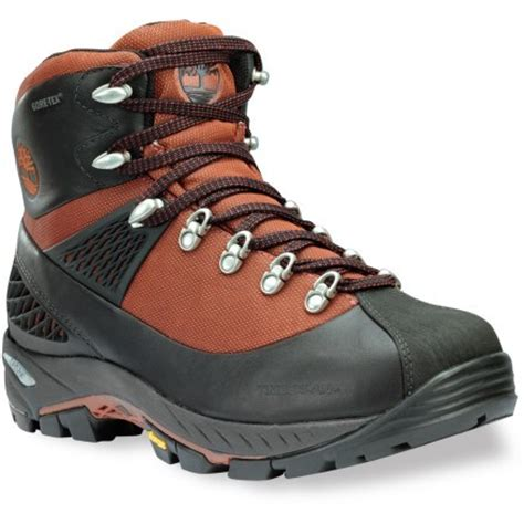 hiking boots rei timberland cadion 2 0 gtx mid hiking boots s at rei