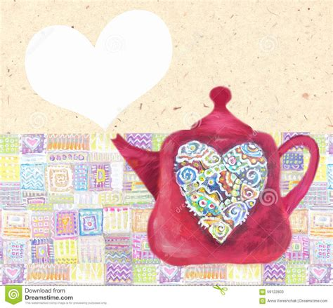 hearts and kitchen collection hearts and kitchen collection 100 images 11 hearts