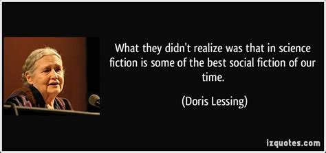 the best of science fiction social science quotes quotesgram