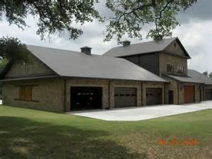 cross creek construction amp design picture gallery