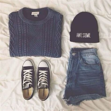 black converse  tumblr