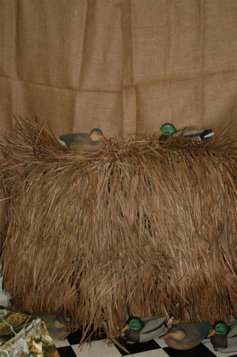 Photo Backdrop For Hunting Theme  Ee  Party Ee    Ee  Ideas Ee   For Dales