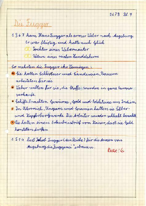 Briefe Schreiben Muster Grundschule Aus Meiner Schulzeit Arbeitsbl 228 Tter In Der Grundschule Lehrerzimmer