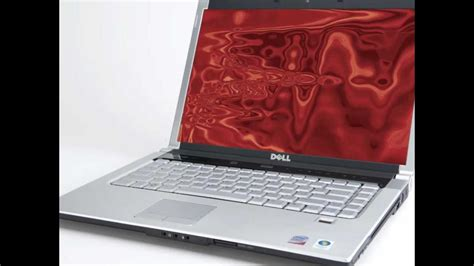Free Dell Laptop Giveaway - free dell xps m1530 giveaway 9 laptops left youtube