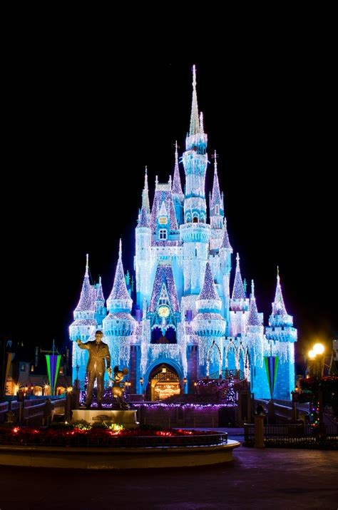 ultimate 2015 disney world christmas guide disney