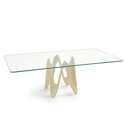 square glass dining tables lambda rectangle square glass dining table klarity