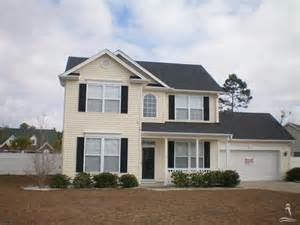 homes for rent in wilmington nc this subdomain is not available