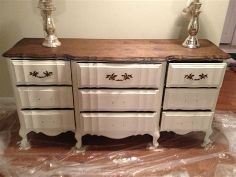 in furniture ideas chalk paint ideas for furniture chalk paint furniture