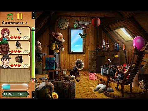 free online full version games no download hidden object hidden object home makeover free download full version