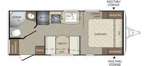 travel trailers floor plans keystone bullet travel trailer chilhowee rv center greater knoxville tn