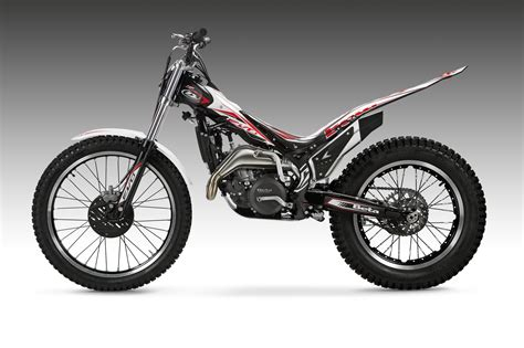 Motorrad Mieten 125 Ccm by Gebrauchte Beta Evo 125 2t Motorr 228 Der Kaufen