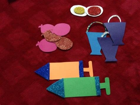 holi crafts for 15 holi crafts and activities for