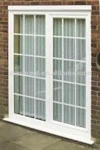 home window security irvington nj home security bars installations 201 855