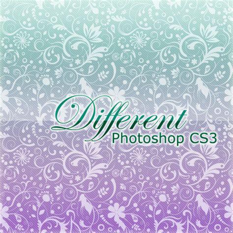 ali 40 photoshop seamless patterns set 1 free photoshop 51 sets of free photoshop patterns for web designers