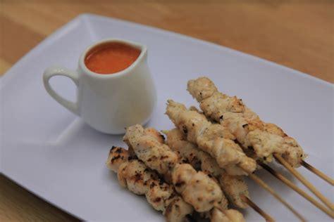 38 Resep Penggugah Selera Makanan Anak cobain resep sate taichan makanan khas indonesia yang kekinian ini yuk