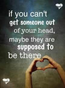 beautiful quotes love quotes