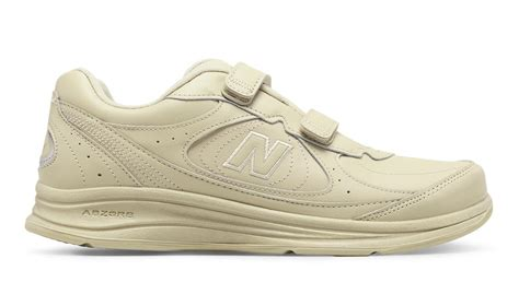 new balance velcro mens shoes aux9sh9r new balance walking shoes for velcro