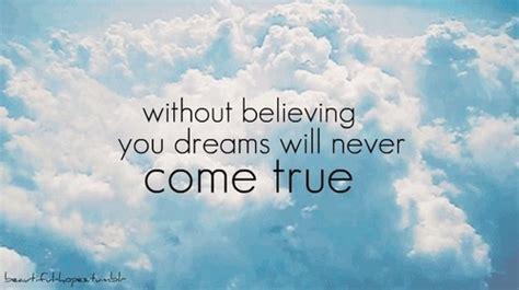 dreams    true pictures
