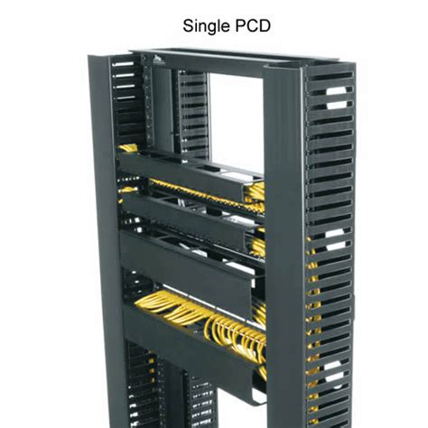 1 inch cable cl ordendor cable vertical 4 pies 1 20 mts netdepot