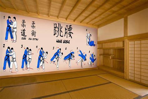gymnastics wall murals 28 wall murals a maximum workout wallpaper mural photo get cheap