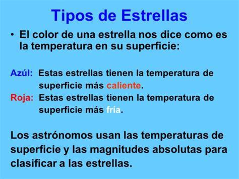 el brillo de las informaci 243 n sobre las estrellas formaci 243 n y apariencia informacionde info
