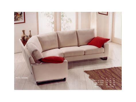 divano ad angolo piccolo divano piccolo ad angolo idee per il design della casa