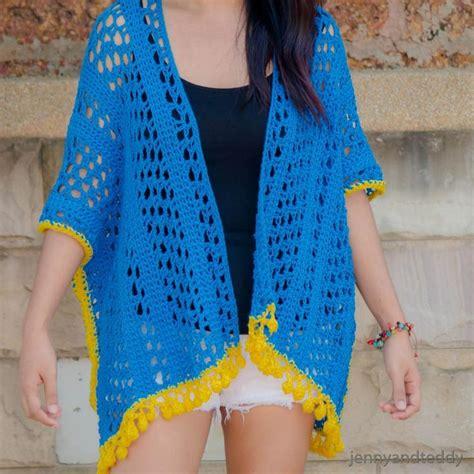 Cardi Kimono Cardy Cardigan 931 best crochet sweaters cardigans jackets vests