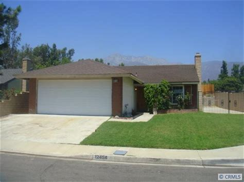 12454 foxglove ct rancho cucamonga california 91739